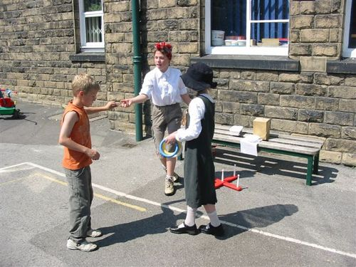 School_fair_july_2005_026