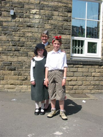 School_fair_july_2005_039
