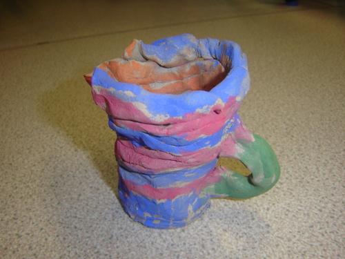 Y4_pottery_001