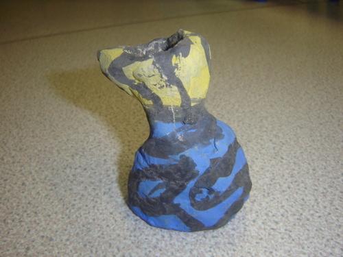 Y4_pottery_002