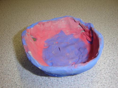 Y4_pottery_004