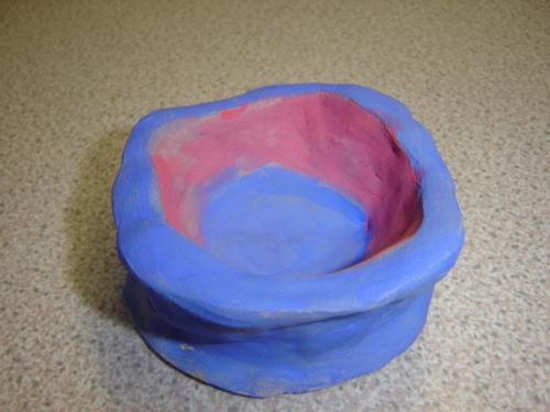 Y4_pottery_005