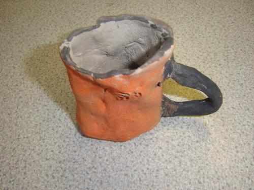 Y4_pottery_011