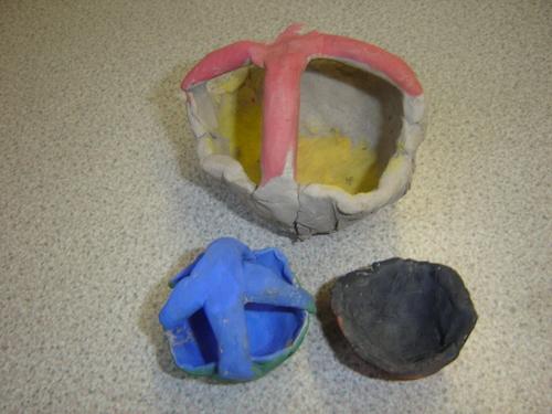 Y4_pottery_018