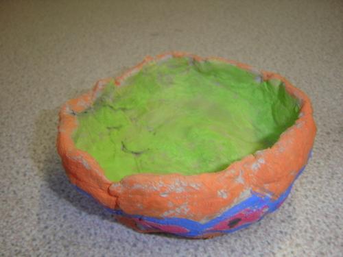 Y4_pottery_026